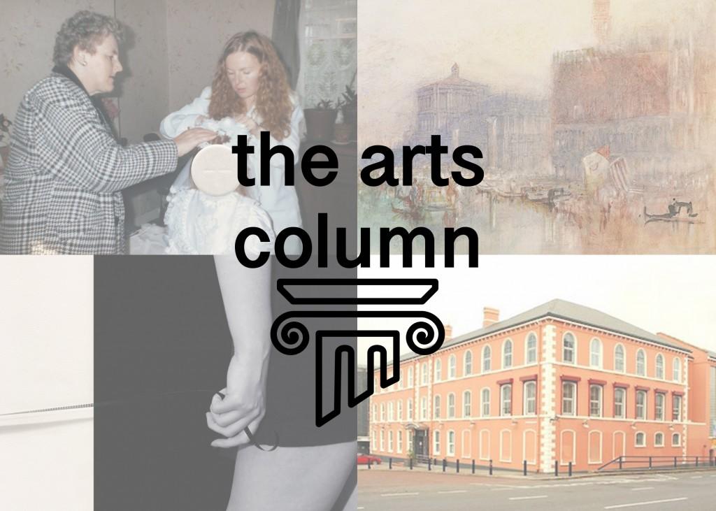 the_arts_column_5