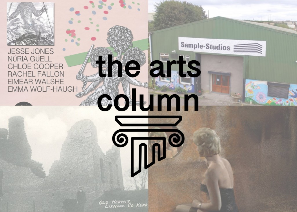 the_arts_column_6