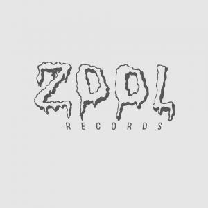 zoolrecords