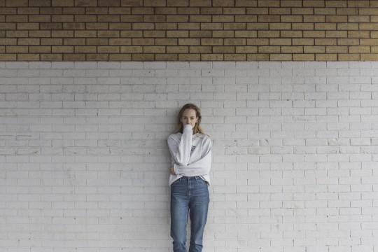 Jackie Beverly 2019 - Ciaran O'Brien 1 (1)