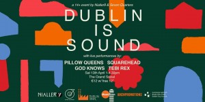 dublinisound