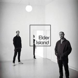 elderisland