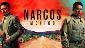 narcos-mexico-season-2-netflix-renewal-release