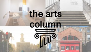 the_arts_column_10