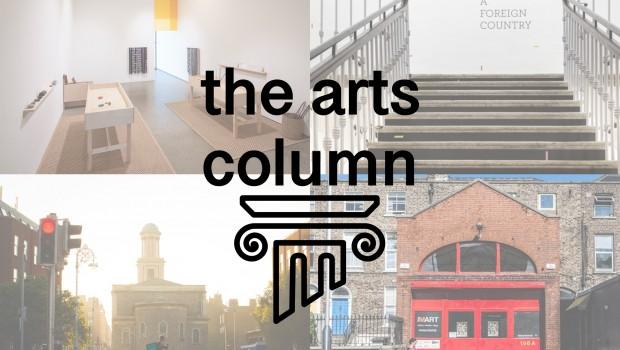 the_arts_column_10