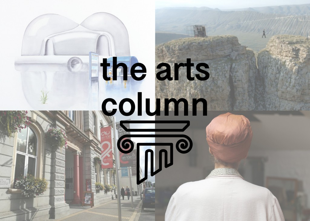 the_arts_column_7