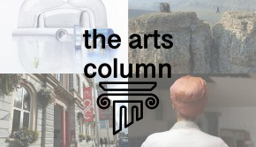 the_arts_column_7