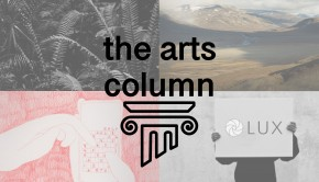the_arts_column_8
