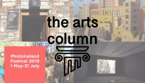 the_arts_column_9