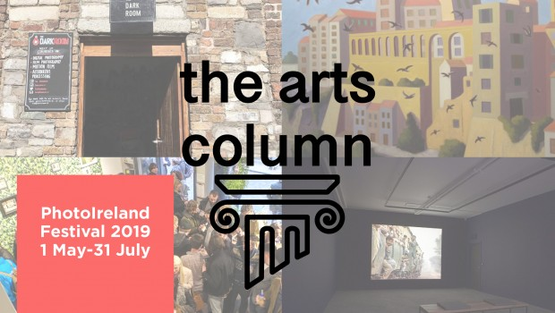 the_arts_column_9