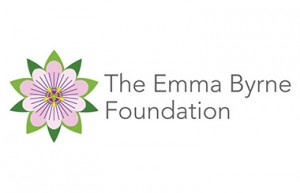Emma-Byrne-Foundation-Logo-First-Mock-Up-Option-p