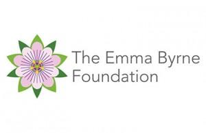 Emma-Byrne-Foundation-Logo-First-Mock-Up-Option-p