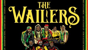 The-Wailers-NEWEB-1918x1080