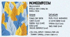 Woweembeem-March-EventCover-3