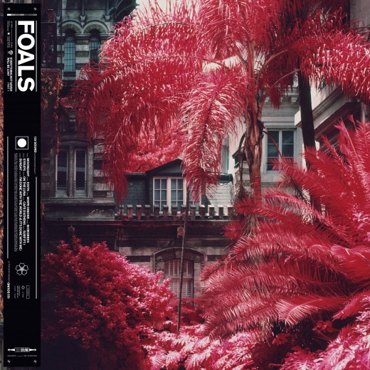 foals-everything-not-lost...