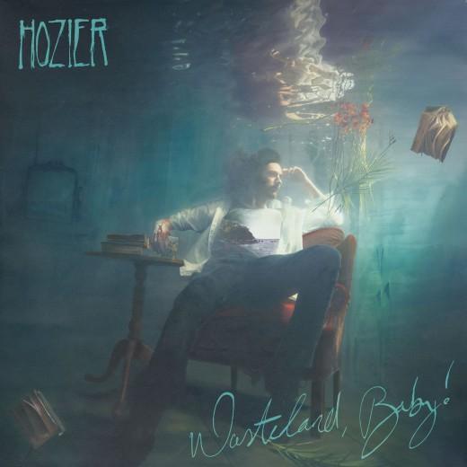 hozier-wasteland-baby-cover-album-artwork