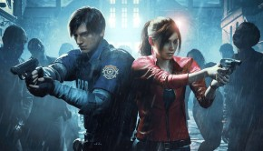 residentevil2-blogroll-1548123721286_1280w