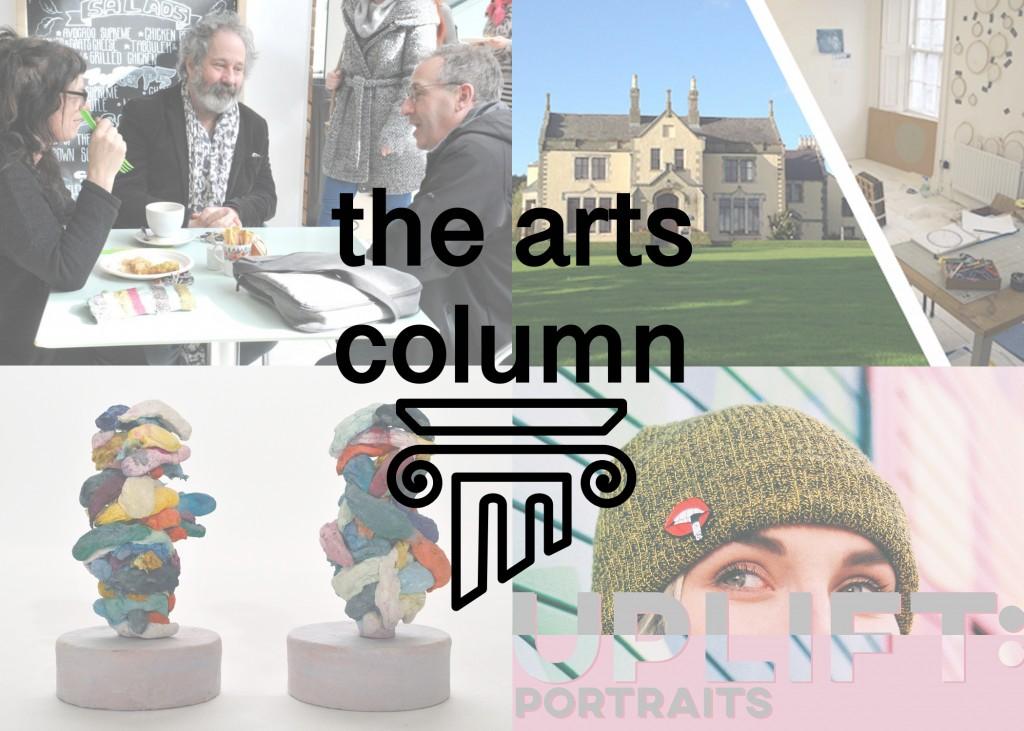 the_arts_column_11