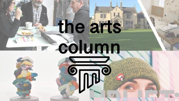 the_arts_column_11
