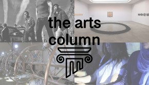 the_arts_column_122