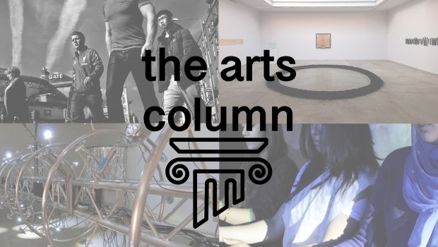the_arts_column_122