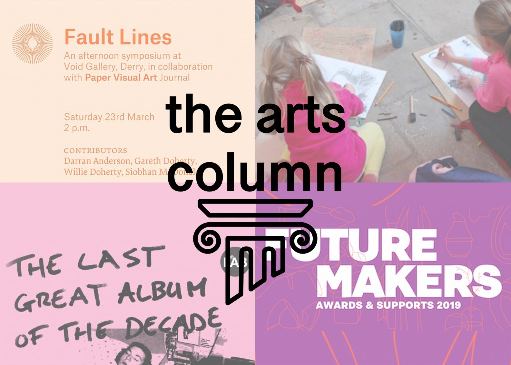 the_arts_column_13