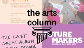 the_arts_column_13