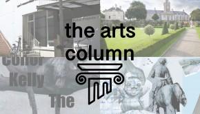 the_arts_column_14