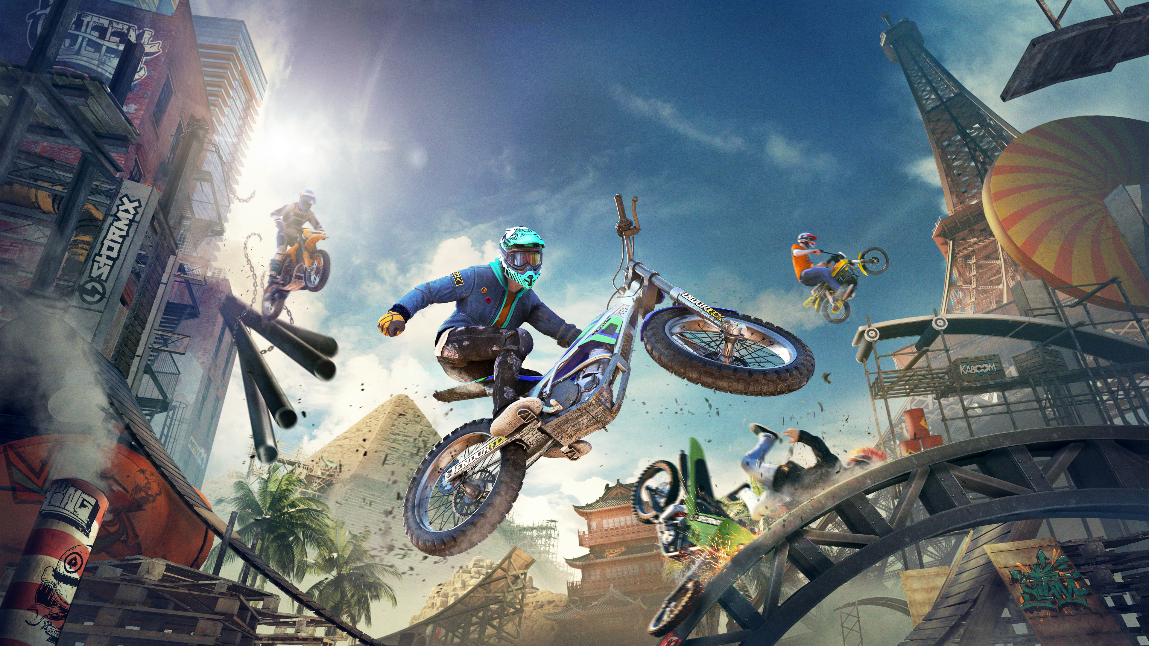 trials-rising-3840x2160-playstation-4-xbox-one-nintendo-switch-pc-16454