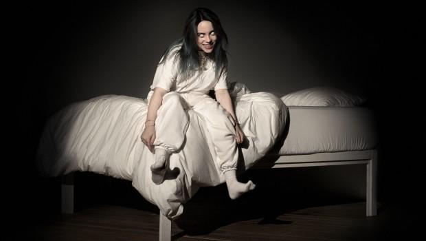 Billie-Eilish---When-We-All-Fall-Asleep--Where-Do-We-Go