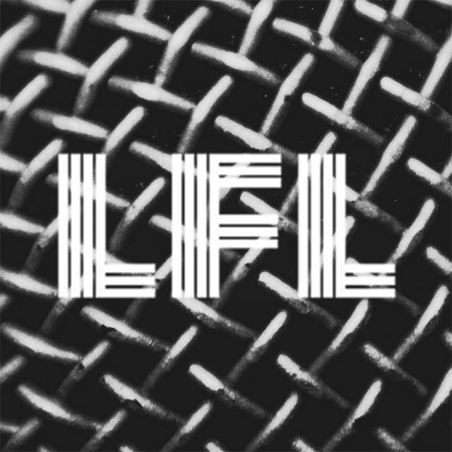 Live @ Fennor Lane Cover