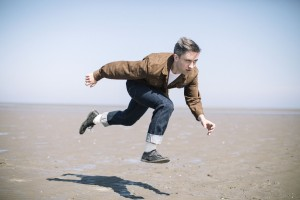 Villagers Press Shot (High Res)