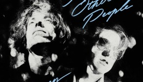 foxygen-seeing-other-people
