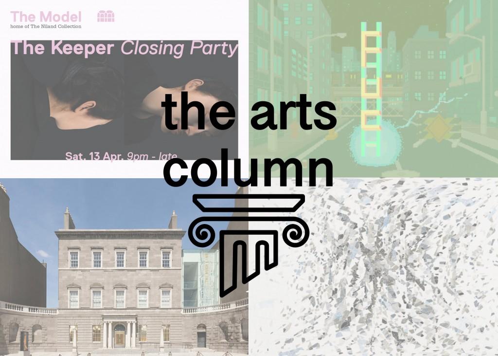 the_arts_column_15