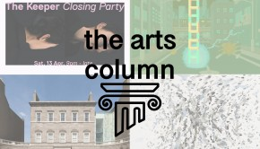 the_arts_column_15