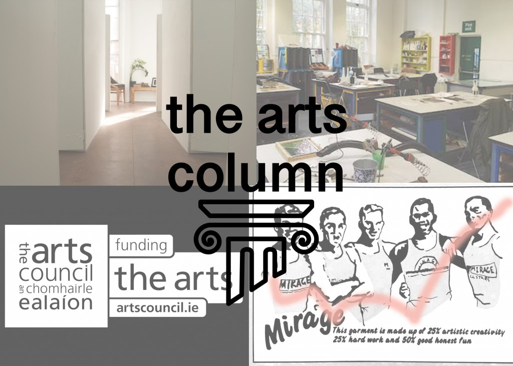 the_arts_column_16