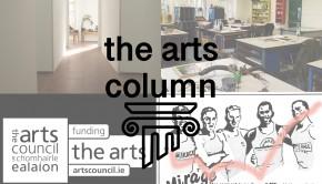 the_arts_column_16