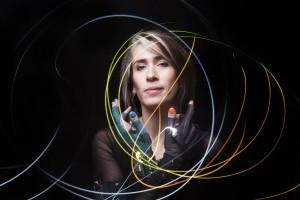 Fiona Garden - Imogen Heap - official mimu 2 (1)