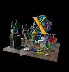 Platform-X-Final-Image-479x500