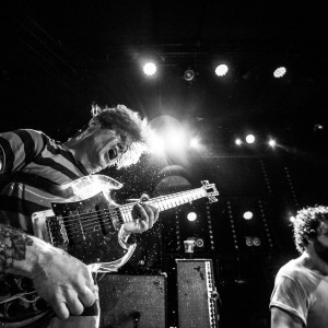 oh-sees-by-Thomas-Girard-1-1