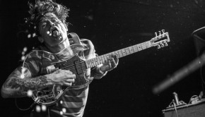 oh-sees-by-Thomas-Girard-3