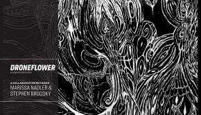 sba002-droneflower-300_1024x1024