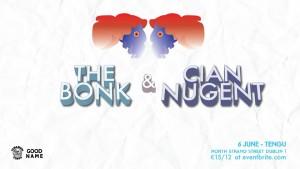 the bonk nugent