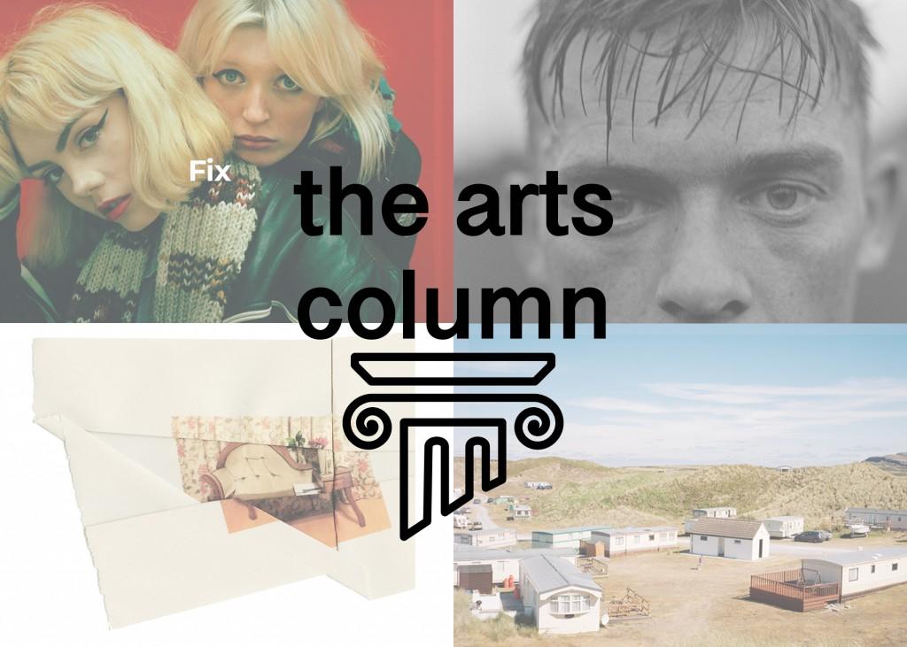 the_arts_column_17_PI
