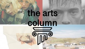the_arts_column_17_PI