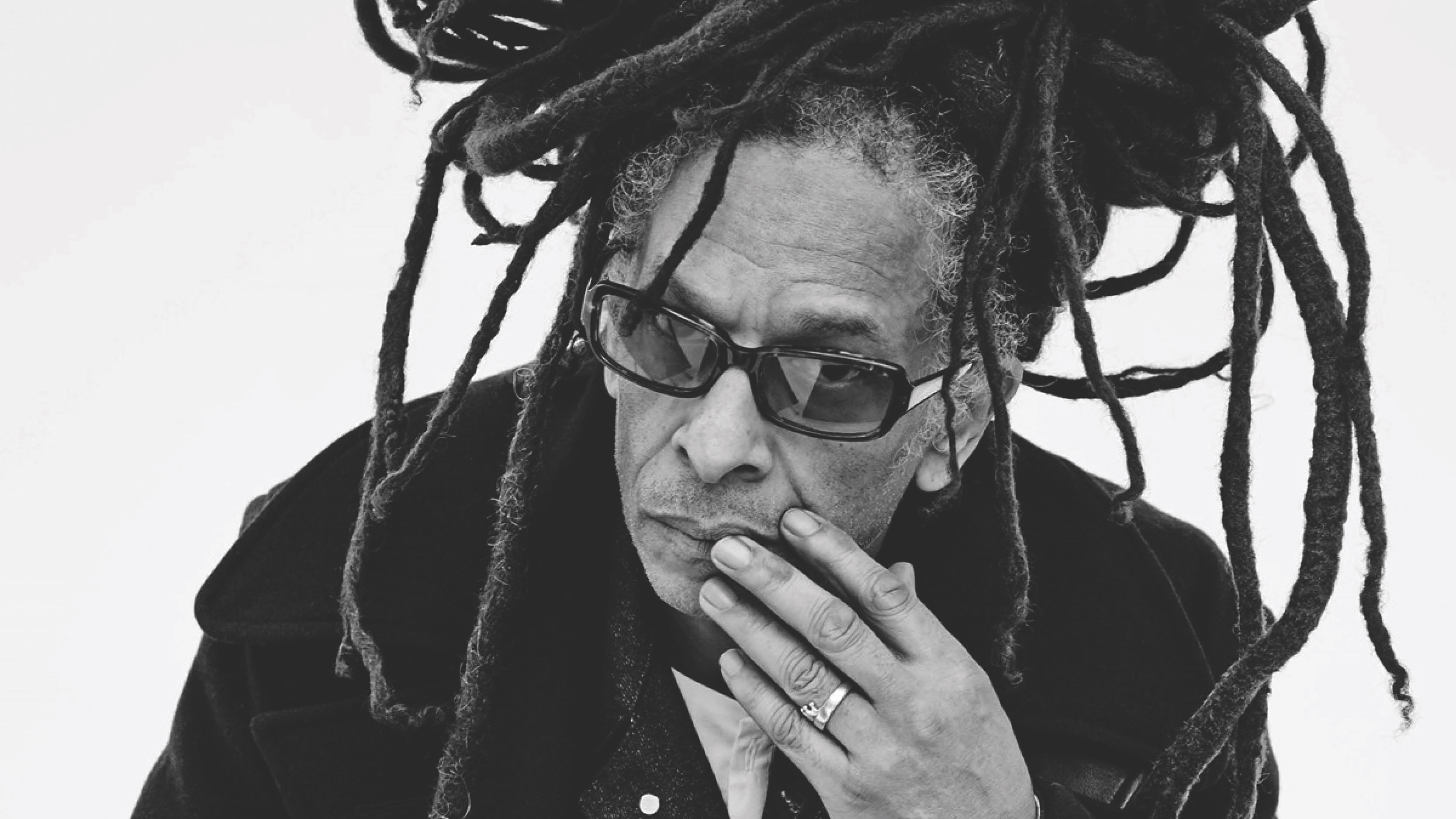 Don_Letts