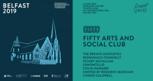 OV-Belfast2019–announcement-02-Facebook-02