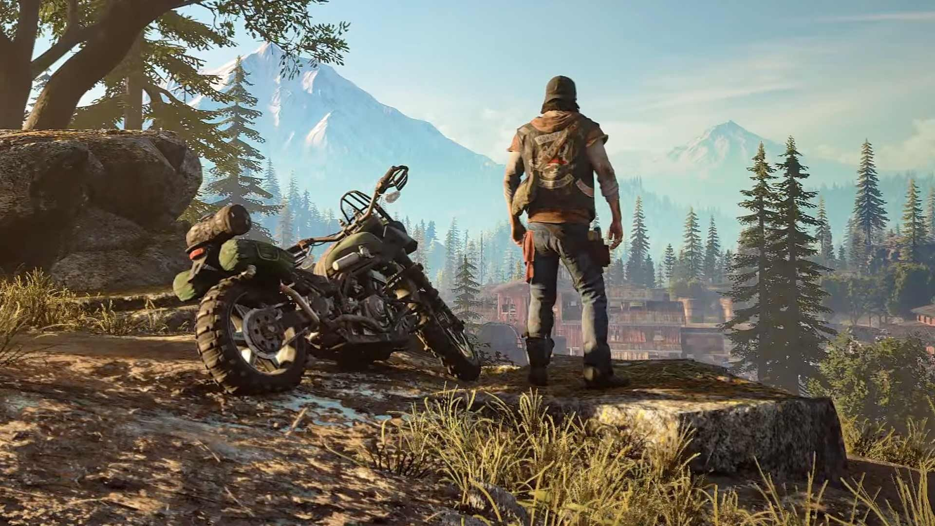 days-gone-faq-ps4-playstation-4-1.original