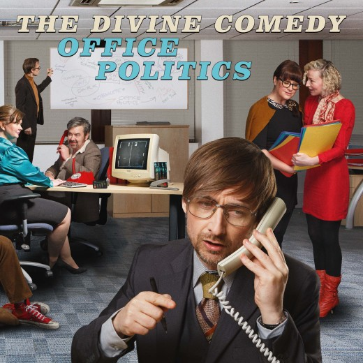 divinecomedy_officepolitics-low-res