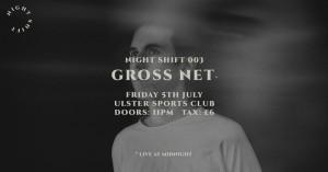 gross net